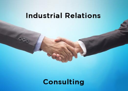 成功案例(EB1A 商业关系咨询领域)
